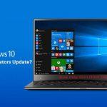 Tổng Hợp Những Thông báo lỗi PC phổ biến hay gặp trên Windows