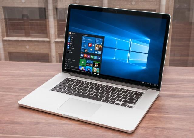 DV Sửa Laptop Tận Nơi Quận 12 Nhanh Chóng