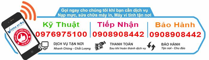hotline 2