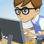 #1 Tips: Cách Khôi phục Tài khoản Facebook bị vô hiệu hóa