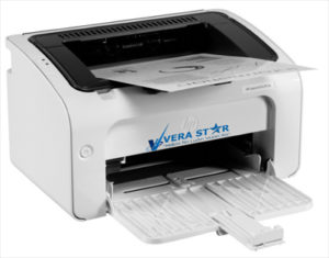 May in HP LaserJet Pro M12A