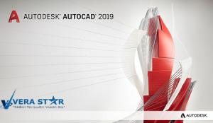 download autocad 2019
