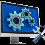 Phương pháp Xóa Mục ưa thích Trùng Lặp Trên Microsoft Edge