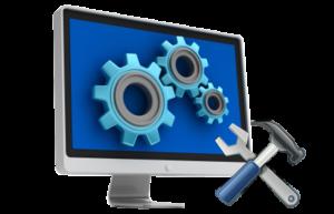 Chỉ dẫn Khắc Phục Lỗi Thiếu Bộ Điều Hợp Mạng Trên hệ điều hành