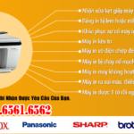 【Hướng Dẫn】Tải & Sử dụng Phần Mềm Reset máy in EpSon L360