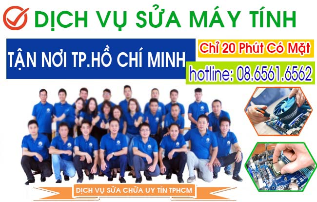 Image result for sua may tinh go vap