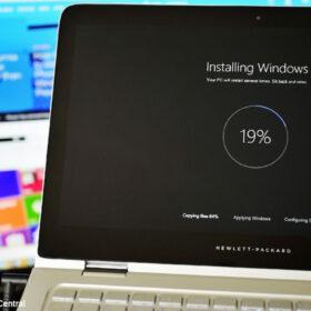 Cách Kiểm Tra Xem Model PC Laptop Dell Dễ Nhất Nhanh Nhất
