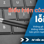 """Tắt Update Windows 10 Bằng Lệnh """"Group Policy Editor"""""""
