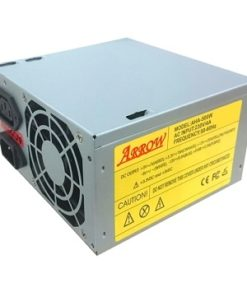 nguon arrow 550w