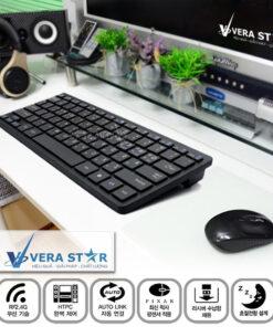 Hướng Dẫn Cách Tạo Phím Tắt Trên Máy Tính Windows 10 - VERA STAR